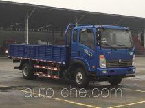 Sinotruk CDW Wangpai CDW1101A2R5 cargo truck