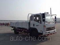 Sinotruk CDW Wangpai CDW1121HA1R4 cargo truck
