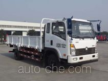 Sinotruk CDW Wangpai CDW1120HA2R4 cargo truck