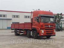 王牌牌CDW1250A1T5型载货汽车