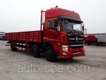 Sinotruk CDW Wangpai CDW1250A1U4 cargo truck