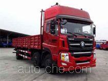 Sinotruk CDW Wangpai CDW1251A1T4 cargo truck