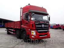Sinotruk CDW Wangpai CDW1251A1U4 cargo truck