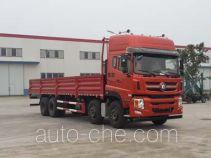 Sinotruk CDW Wangpai CDW1310A1T4J cargo truck