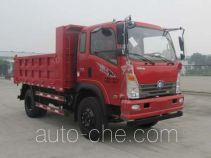 Sinotruk CDW Wangpai CDW2042A2Q4 off-road dump truck