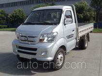 Sinotruk CDW Wangpai CDW4010C1M2 low-speed vehicle