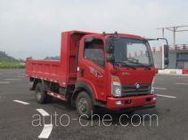 Sinotruk CDW Wangpai CDW3040H1P5 dump truck