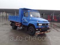 Sinotruk CDW Wangpai CDW3040N1J4 dump truck