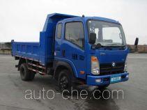 Sinotruk CDW Wangpai CDW3042A4P4 dump truck