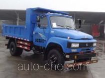 Sinotruk CDW Wangpai CDW3045N1H4 dump truck