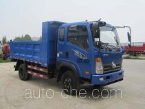 Sinotruk CDW Wangpai CDW3050HA3P4 dump truck