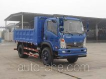 Sinotruk CDW Wangpai CDW3062HA4P4 dump truck