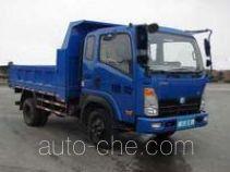 Sinotruk CDW Wangpai CDW3070A2A4 dump truck