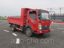 Sinotruk CDW Wangpai CDW3070H1P5 dump truck