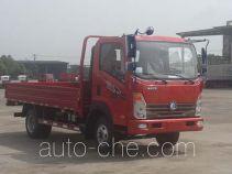 Sinotruk CDW Wangpai CDW3081HA2Q4 dump truck