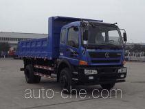 Sinotruk CDW Wangpai CDW3090A1D4 dump truck