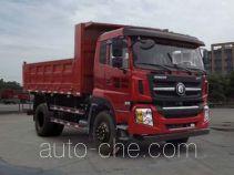 Sinotruk CDW Wangpai CDW3161A1N4 dump truck