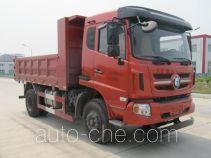Sinotruk CDW Wangpai CDW3180A1N5 dump truck