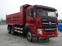 Sinotruk CDW Wangpai CDW3250A2N3 dump truck