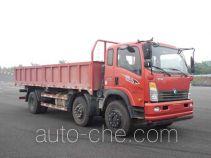 Sinotruk CDW Wangpai CDW3250A2R4 dump truck
