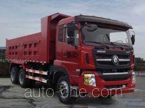Sinotruk CDW Wangpai CDW3250A2S4 dump truck