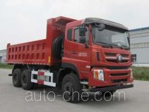 Sinotruk CDW Wangpai CDW3252A2S4 dump truck