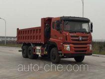 Sinotruk CDW Wangpai CDW3250A2S5 dump truck