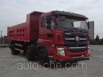 Sinotruk CDW Wangpai CDW3251A1N4 dump truck