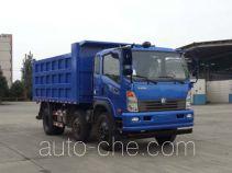 Sinotruk CDW Wangpai CDW3252A1C4 dump truck