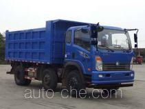 Sinotruk CDW Wangpai CDW3252A1R4 dump truck