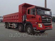 Sinotruk CDW Wangpai CDW3311A1S4 dump truck