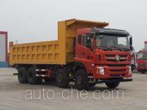 Sinotruk CDW Wangpai CDW3311A1S4J dump truck