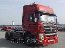 Sinotruk CDW Wangpai CDW4250A1T3 tractor unit