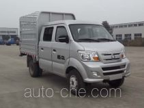 Sinotruk CDW Wangpai CDW5031CCYS4M5 stake truck