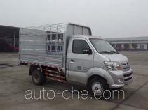 Sinotruk CDW Wangpai CDW5032CCYN1M5QD stake truck