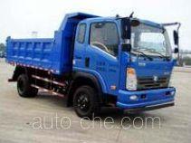Sinotruk CDW Wangpai CDW3112A1Q4 dump truck