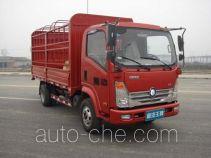 Sinotruk CDW Wangpai CDW5042CCYHA1Q4 stake truck