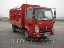 Sinotruk CDW Wangpai CDW5043CCYHA1Q4 stake truck