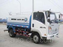 Sinotruk CDW Wangpai CDW5060GSSHA1A4 sprinkler machine (water tank truck)