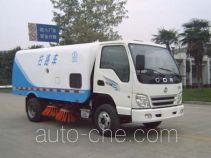 Sinotruk CDW Wangpai CDW5070TSLH1B3 подметально-уборочная машина