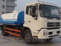 Sinotruk CDW Wangpai CDW5121GSS sprinkler machine (water tank truck)