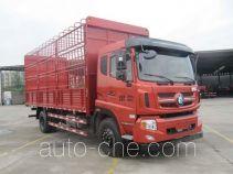 Sinotruk CDW Wangpai CDW5161CCYA1N5L stake truck