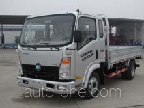 Sinotruk CDW Wangpai CDW5815P2B2 low-speed vehicle