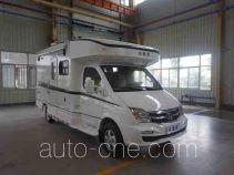 Zhongchiwei CEV5041XLJSHC motorhome