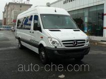 Zhongchiwei CEV5050XJE4 monitoring vehicle