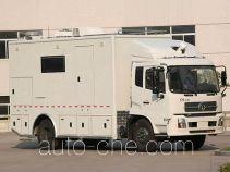 Zhongchiwei CEV5100XLJ motorhome