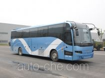 Zhongchiwei CEV5170XJC inspection vehicle