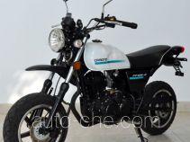 CFMoto CF125-2 motorcycle