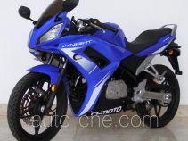 CFMoto CF150-2 motorcycle