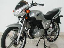CFMoto CF150 motorcycle